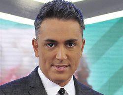 José Ortega Cano solicita a Kiko Hernández, colaborador de 'Sálvame', dos años y seis meses de prisión