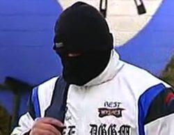 Mediaset España descarta sentar en un plató de televisión al asesino Miquel Ricart