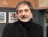 """Javier Olivares: """"El premio a 'Isabel' me hace especial ilusión porque por primera vez se pone junto al nombre de la serie el nombre del creador"""""""