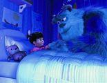 """Monstruos S.A."" (5%) barre en el prime time de Disney Channel"