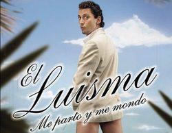 """El personaje de Paco León en 'Aída' ya tiene biografía: """"El Luisma. Me parto y me mondo"""""""