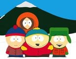 Paramout Comedy estrena la decimosexta temporada de 'South Park'