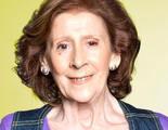 'La que se avecina' recuerda a Mariví Bilbao en un homenaje similar al de Emma Penella