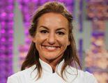 """Bárbara Amorós ('Top Chef'): """"Creo que alguno de mis compañeros debería pedirme disculpas públicas"""""""