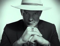 'Justified' regresa este miércoles a Calle 13 con el estreno de su cuarta temporada