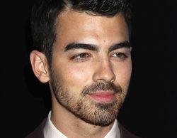 """Joe Jonas: """"En la etapa de Disney teníamos mucha presión para que fuéramos perfectos, pero éramos solo niños"""""""