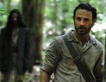 Fox España estrenará la segunda mitad de la cuarta temporada de 'The Walking Dead' el 10 de febrero