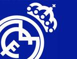 Real Madrid TV emitirá en abierto desde enero en la frecuencia actual de Intereconomía