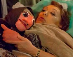 Mari Carmen y doña Rogelia harán un cameo en el próximo episodio de 'La que se avecina'