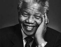 Nelson Mandela: los famosos le despiden con mensajes en Twitter
