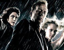 """""""Sin City"""" prepara su adaptación televisiva en forma de serie"""
