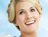 'The Sound of Music', con Carrie Underwood y Stephen Moyer, arrasa con 18,5 millones de espectadores en NBC