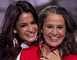 Aída Nizar y Mari Ángeles Delgado demandan a Mediaset España por intromisión ilegítima al honor