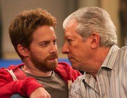 Fox recorta la temporada de 'Dads' reduciendo el encargo de nueve a seis episodios