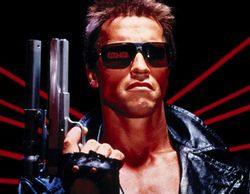 """""""Terminator"""" tendrá un reboot televisivo con motivo del estreno de su quinta película en 2015"""