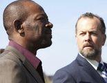 AMC cancela 'Low Winter Sun' tras una temporada en emisión