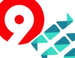 Robado un vídeo de Canal 9 en el que un exdirectivo implica al presidente de las Cortes Valencianas en Gürtel