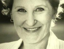 Muere la actriz Kate Williamson a los 82 años