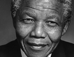"""National Geographic Channel homenajea este lunes a Nelson Mandela con """"Mandela: su vida y su legado"""""""