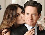 Canal+ Series estrena el 1 de enero 'El show de Michael J. Fox'