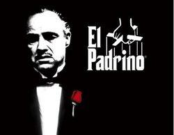 """""""El Padrino"""" y """"El resplandor"""" se enfrentan en la final de """"La Batalla de las Películas"""" de Paramount Channel"""