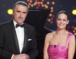 Eva González y Juan y Medio presentarán la gala de Nochevieja de La 1