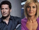 Sandra Golpe y Jaime Cantizano presentarán la gala de los Premios Talento de la Academia de Televisión