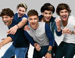 'La Voz' celebra su final el próximo 18 de diciembre con la actuación de One Direction