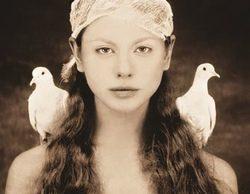 """CBS adaptará para televisión el libro """"The Dovekeepers"""" de Alice Hoffman con una miniserie"""
