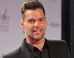 Ricky Martin, Alejandro Fernández, Pastora Soler y Pablo López, invitados en la semifinal de 'La voz'