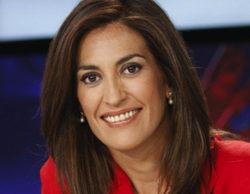 """Ana Samboal: """"Es mentira que en Telemadrid haya manipulación"""""""