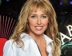 'Abre los ojos y mira' se toma vacaciones el próximo 21 de diciembre y volverá en enero a Telecinco
