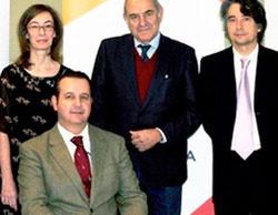 """La Fundación Atresmedia elige los proyectos ganadores de """"Iniciativas que educan"""""""