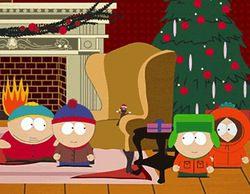 Paramount Comedy prepara una Navidad en clave de comedia