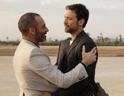 FX da luz verde a 'Tyrant', un nuevo drama con los productores de 'Homeland'