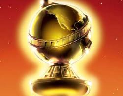 'House of Cards', 'Breaking Bad' y 'The Good Wife' dominan unas nominaciones a los Globos de Oro 2014 con muchas novedades
