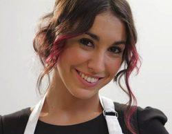 """Alma Obregón ('Cupcake Maniacs'): """"El dulce empieza a ganar protagonismo en la vida y también en televisión"""""""