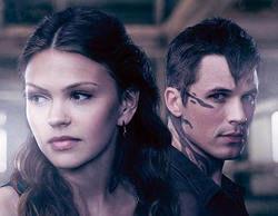 The CW cambia 'The Tomorrow People' a los lunes para dejar hueco a 'The 100' a partir del 19 de marzo