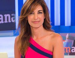 Mariló Montero renueva su contrato con TVE hasta junio de 2014
