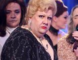 Santi Rodríguez y Florentino Fernández imitarán a sus compañeros los Chunguitos en 'Tu cara me suena'