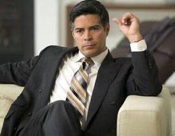 Un experto agente federal asume la jefatura de la UAC en la novena temporada de 'Mentes criminales'