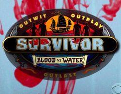 CBS renueva 'Survivor' por una temporada 29 y 30