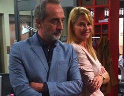 Así son los personajes de 'B&B, de boca en boca', la nueva comedia de Telecinco