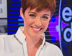 TVE pone a Marta Solano al frente de la Cabalgata de Reyes Magos 2014