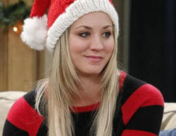 'The Big Bang Theory' arrasa una semana más reuniendo a 18,5 millones de espectadores
