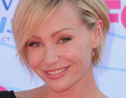 Portia de Rossi, Megan Mullay y Guy Pearce participarán como invitados en 'Sean Saves the World'