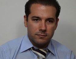 Muere asesinado Claudio Nasco, presentador de televisión de una cadena de la República Dominicana