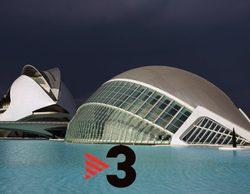 La Generalitat Valenciana rechaza que TV3 pueda verse en su comunidad