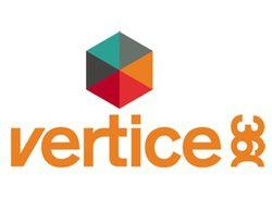 Vértice 360 solicita preconcurso de acreedores