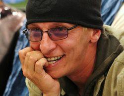 """El actor ruso Ivan Okhlobystin afirma que """"metería vivos en el horno a los gays"""""""